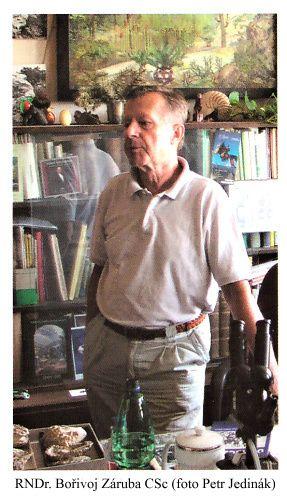 Abeceda dávných věků - Bořivoj Záruba - o autorovi.jpg